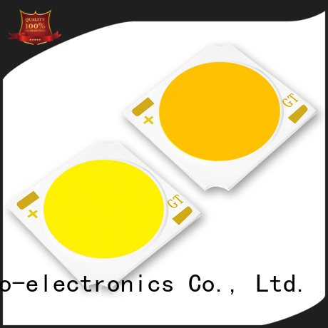 Getian 25w cob led customized for down light