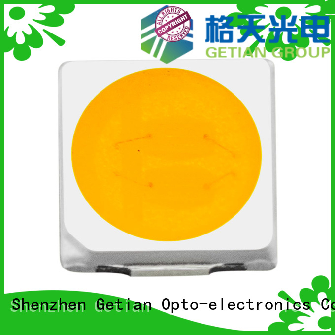 red led 3030 smd manufacturer for photography