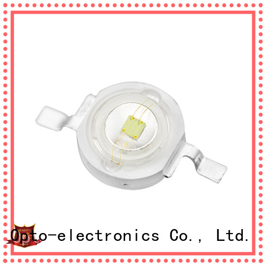 Getian amber power led factory price for general illumination
