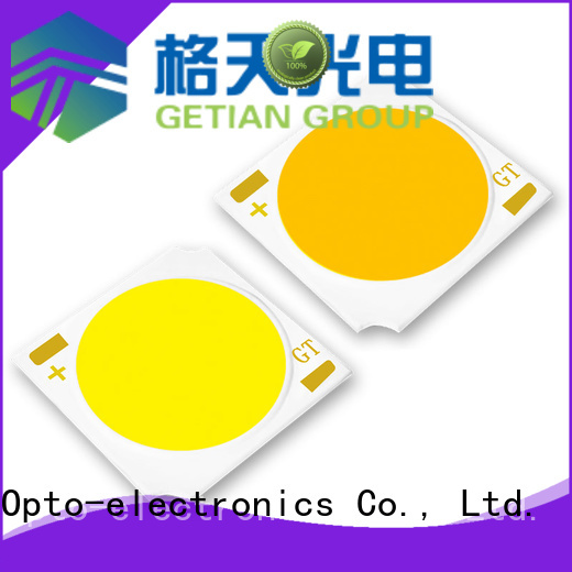 commercial 18w cob led directly sale for par light