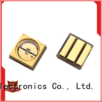 quality uvb led 300 nm directly sale for water treatment
