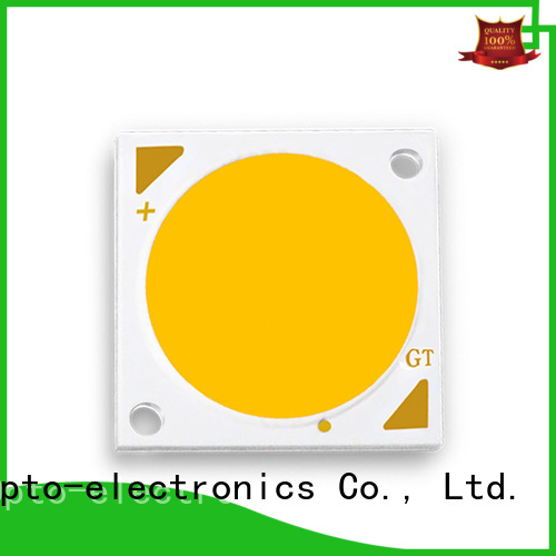 Getian substitute 50 watt led chip series for high bay light